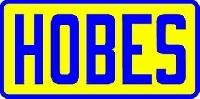 Hobes