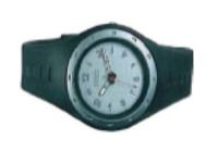 hodinky-s-cipem